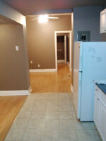 ALL INCLUSIVE CLOSE TO DOWNTOWN LONDON