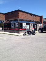 GREAT COMMERCIAL,OFFICE,RETAIL SPACE AVAILABLE