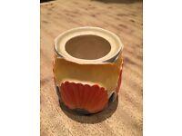 Minions storage pot