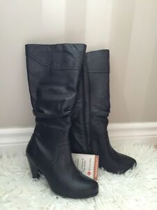 Blondo boots size 6.5
