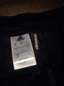 Adidas Climacool Men's Sport Pant