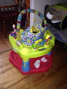 Baby items ... NEED GONE MAKE A OFFER St. John's Newfoundland image 7
