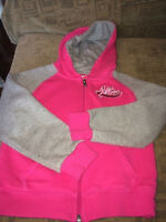 Size 6/6x Girls' Clothing - BRAND NEW or in Excellent Condition
