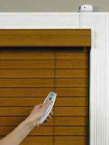 Blinds, Shades & Shutters Upto 50% Discount Call 403 990 5050
