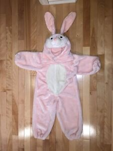 Excellent quality COSTUMES only $10 each! Strathcona County Edmonton Area image 3