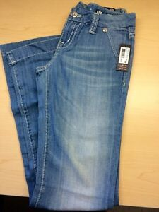 Miss Me Premium Denim - NEW WITH TAGS
