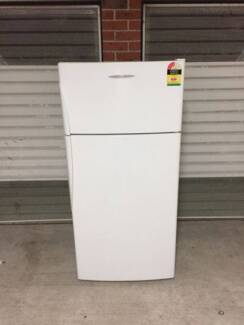 Perfect Working Fisher & Paykel 520 liter Fridge.CAN DELIVER