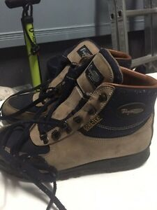 Boots for men size 7.5