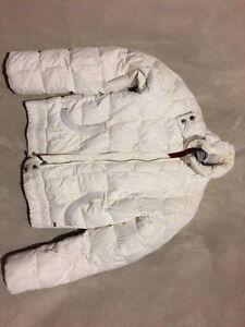 Tommy Hilfiger down jacket Kingston Kingston Area image 1