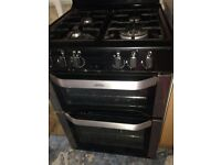 Belling Electric oven 5 months old
