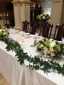 Wedding and Floral Design  Cambridge Kitchener Area image 6