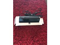 Xbox one Kinect in excellent condition