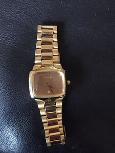 Men's Nixon Watch Peterborough Peterborough Area image 1