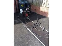 honda washer £495.00 ono may swap or px