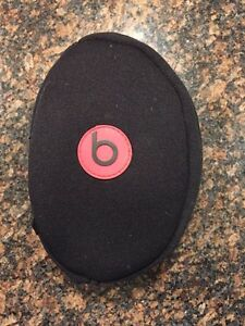 JustBeats Solo Justin Bieber by Dr. Dre