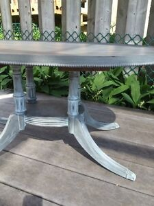 Shabby Chic Coffee Tables London Ontario image 1