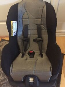Car seat for babies 5-40 lbs