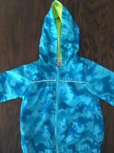 Brand new 24 months baby clothing