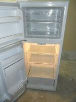 Apartment size fridge for sale