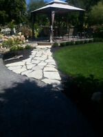 GREENSCAPES NIAGARA- PROFESSIONAL LAWN & LANDSCAPING CARE