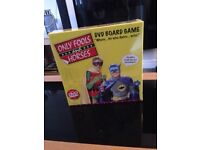 Only fools and horses DVD board game new