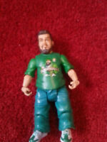 WWE WRESTLERS ACTION FIGURES FOR SALE