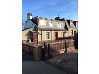 One bed Cottage Crossgates HAS BEEN LET