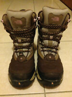Bottes d'hiver The North Face - Taille 6