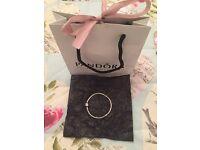 PANDORA bracelet genuine