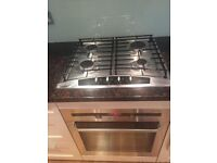 **NEFF**4 RING**GAS HOB**COLLECTION\DELIVERY**MORE AVAILABLE**NO OFFERS**GOOD CLEAN CONDITION**