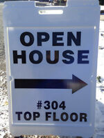 OPEN HOUSE!!!...Sunday, November 30th, 11am-4pm...FERNIE B.C.!!!