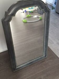 Homesense Mirror Kijiji Free Classifieds In Ontario