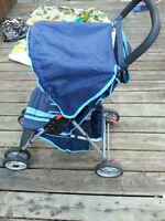 stroller for sale only $15