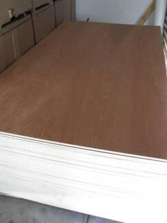 12mm Non Structural Plywood $25 each or 15mm price $29 each while Guildford West Parramatta Area Preview