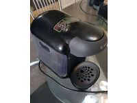 Tassimo Bosch Coffee Pod Machine