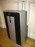 Portable Air Conditioner (Commercial Cool - CPN14XC9)