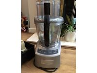 Cuisinart 3.3L food processor