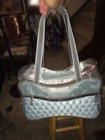 Airline approved pet carrier - Argo pet carrier by Teafco