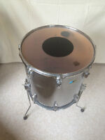 antik drum very nice for decoration or use