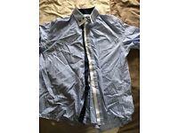 Men's xl to xxxl shirt mint condition