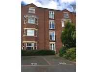 2 bedroom flat in Wharf Lane, Solihull, West Midlands, B91