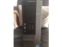 Dell Optiplex 3010 i3 processor