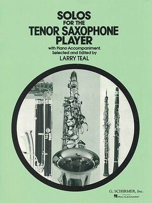 John Harle Saxophone Learn To Play Sax Sheet Music Book Musical Instruments & Gear Instruction Books, Cds & Video Honest Encore