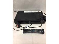 Youview box Humax DTR-T1000 (500GB)