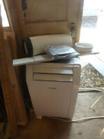 12000 BTU Portable Air Conditioner COLD COLD COLD Make an offer