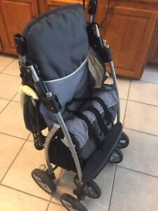 Stroller Kitchener / Waterloo Kitchener Area image 1