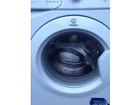 Indesit 6kg load machine.Delivery Offered