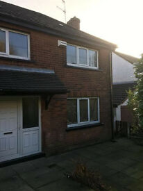Newly Refurbished House to Let at Low Price!