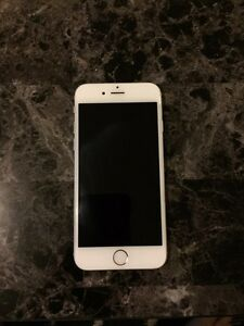 16gb iPhone 6 for sale in GFW
