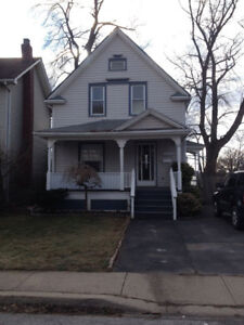 (3) Bedroom House for Rent - NF